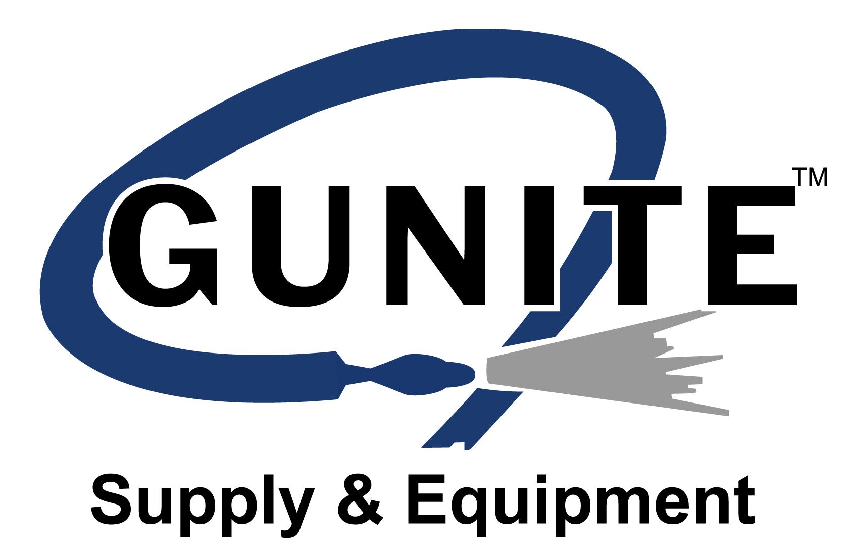 Gunite Supply