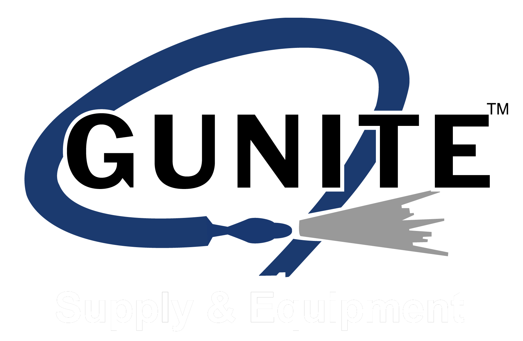 Gunite Supply