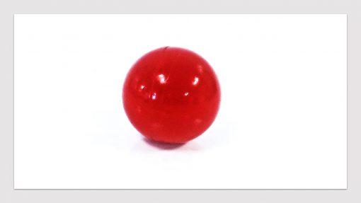 Ball,Rubber