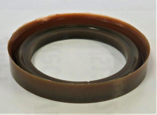 Seal-Mainshaft