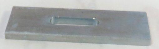 Brace,Pocket Sheild C-9