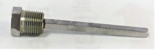 Dip Stick