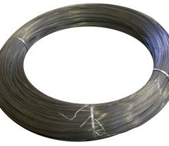 GROUND WIRE / PIANO WIRE, Approx. 50 LB