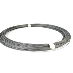 WIRE,GUNITE Approximate 4-1/2 LB BOX