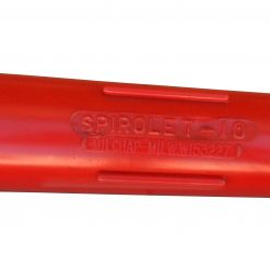 SPIROLET NOZZLE TIP, 10R