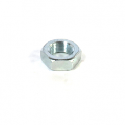 "Rivet,1/4"" x 1/4"" Steel,Zinc Plated"
