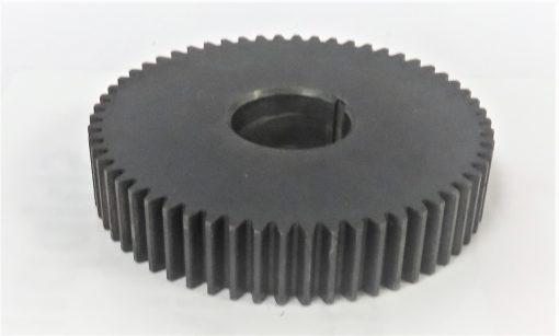 """Gear 5"""" 9987-0013"""